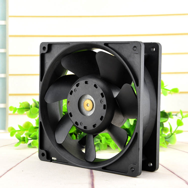 Sanyo 109P1324H1011 130*130*38mm 24V inverter regulator fan
