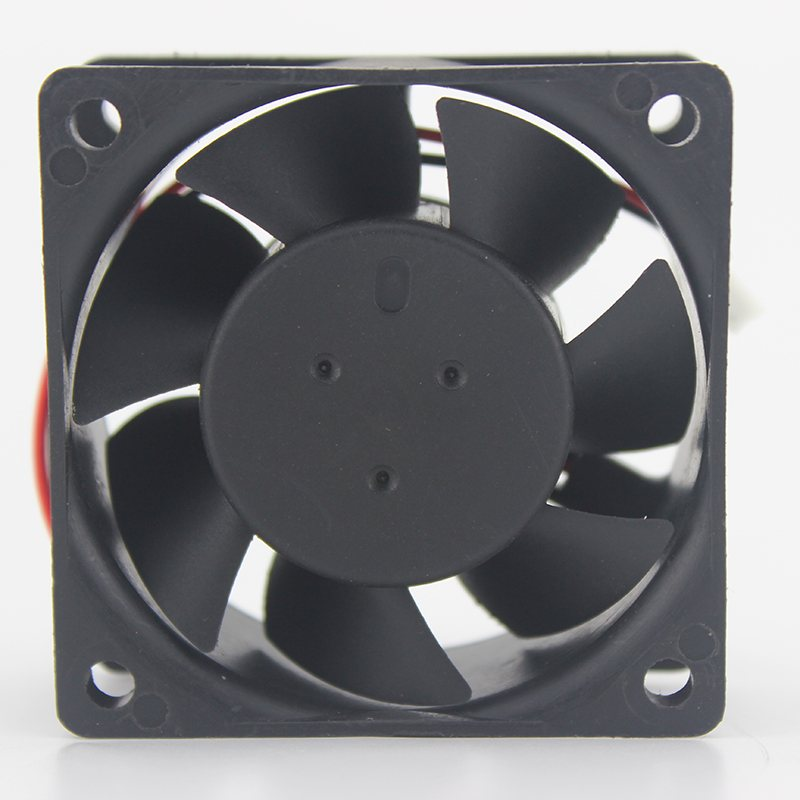 Delta AFB0648HH 48V 0.10A double ball drive fan