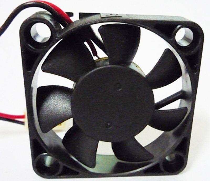ADDA AD0405MX-G70 4cm DC5V 0.11A server inverter PC case cooling silence fan
