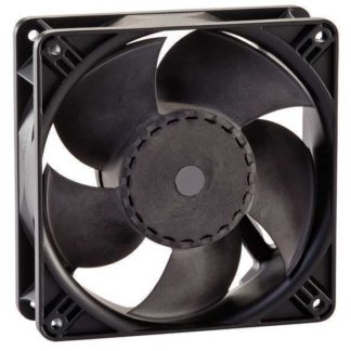 ebmpapst ACi4410HH 115VAC 4-11/16″ Square Axial cooling Fan