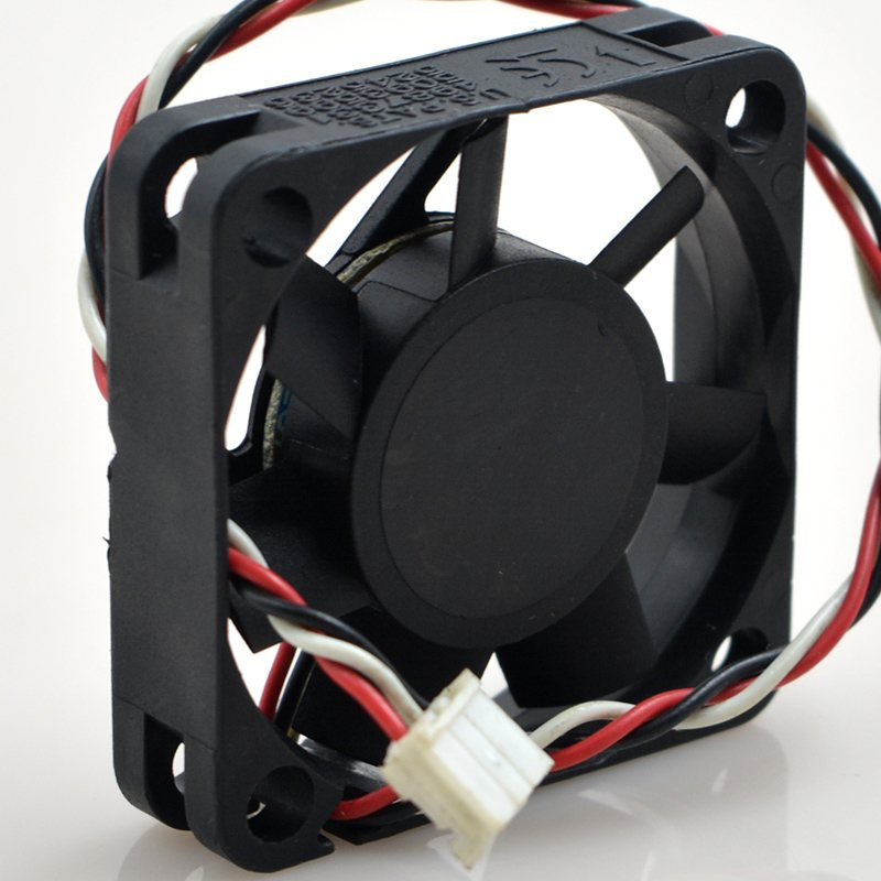 SUNON KDE2404PFVX 1.9W 4cm 3-wire  inverter cooling fan