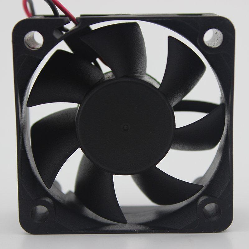 ADDA AD5012UX-C71 (AD5012UB-C71) 12V inverter fan