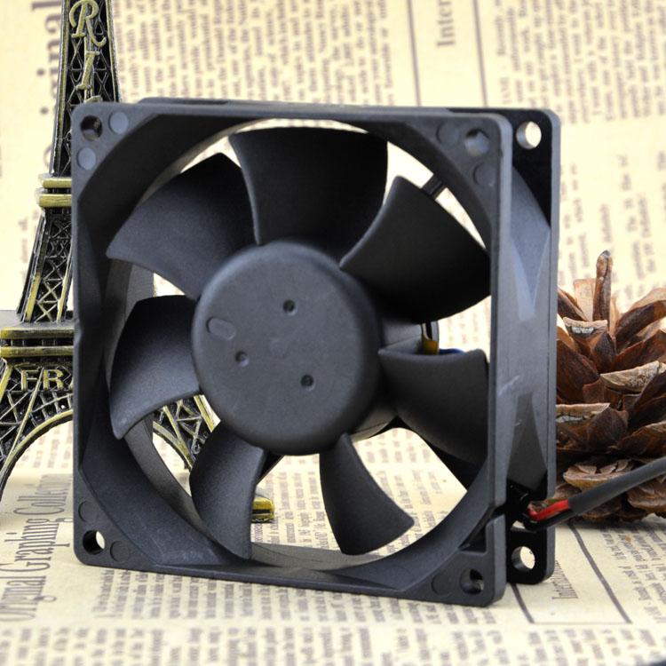 Sensflow AFC0824B 24v 0.33A ball bearing cooling fan