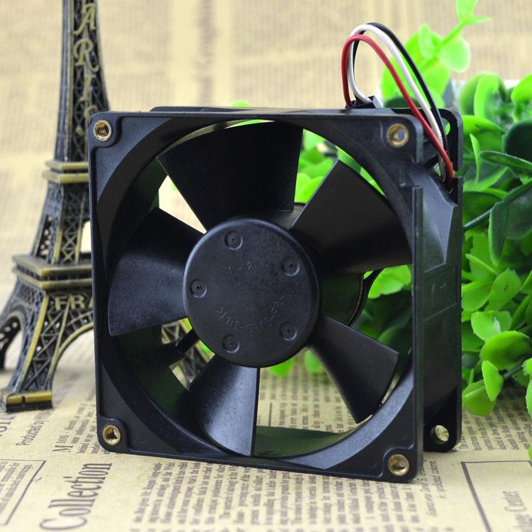 NMB 3112KL-05W-B59 24V 0.25A inverter DC cooling fan