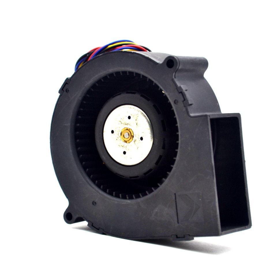 AVC BA10033B12G DC12V 4.5A super violent Blower air dryer exhaust fan