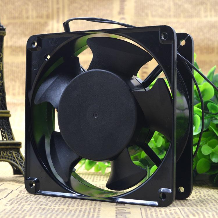 ADDA AA1282UB-AW 12CM AC220V cooling fan