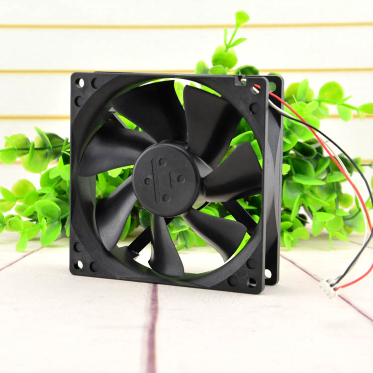 NMB 3610RL-05W-S49 24V 0.22A  9cm inverter large air volume cooling fan