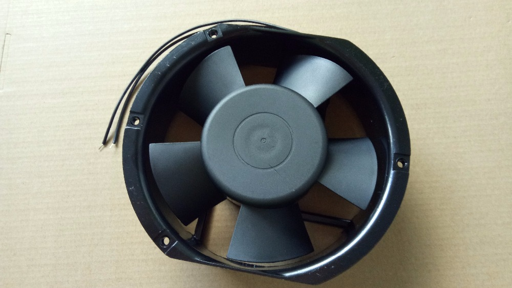 KAKU KA1725HA2BAT 2V cooling fan