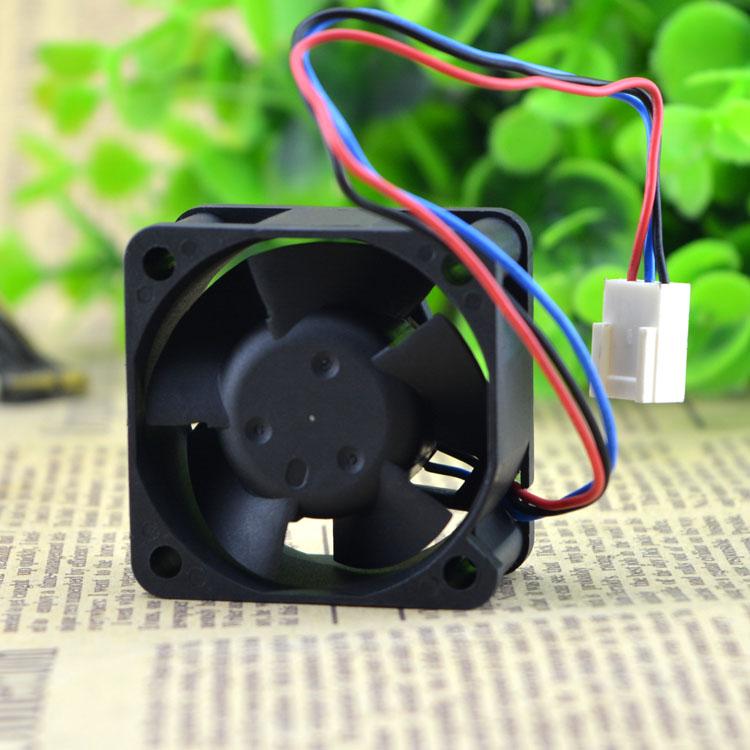 Delta EFB0412VHD 40*40*20MM 12v 0.18A cooling fan
