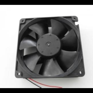Nidec E34399-55FUJ 8025 24V 0.18A 8CM Cooling Fan