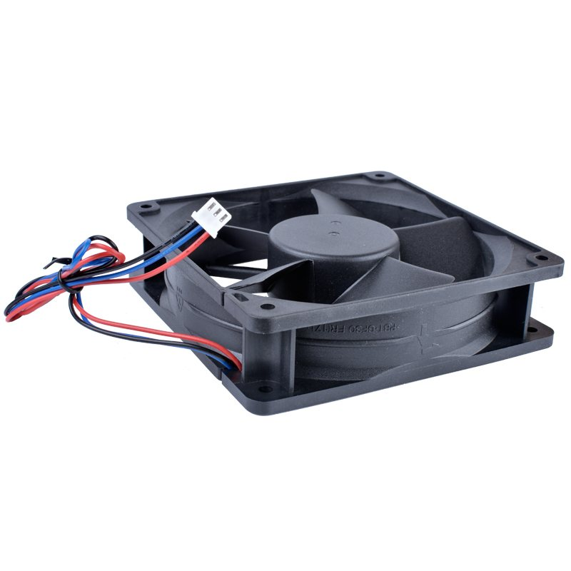 ADDA AD1224HB-Y59 DC24V 0.25A Double ball bearing inverter cooling fan
