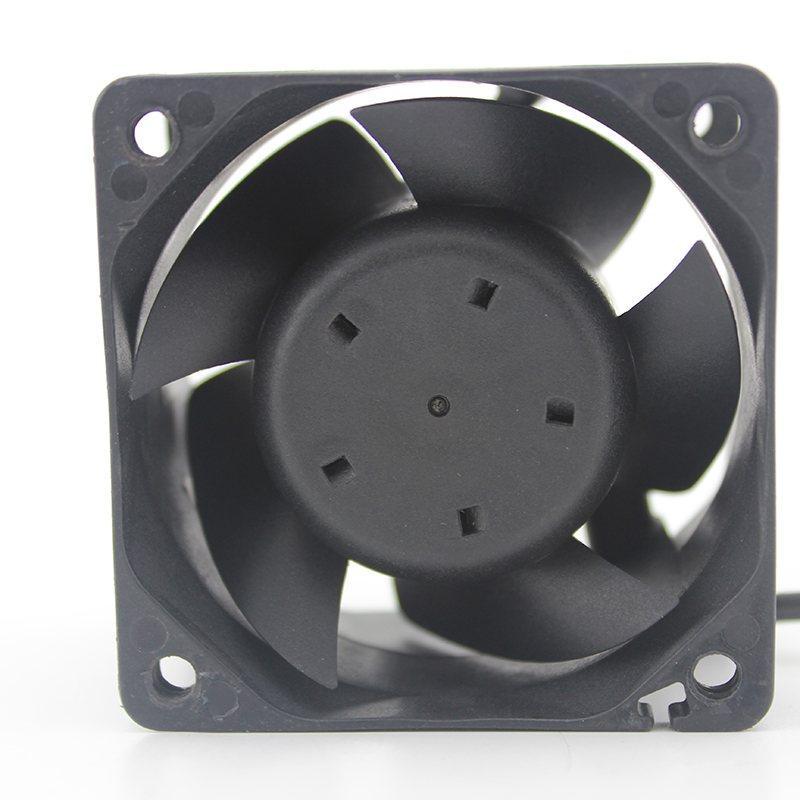 SUNON PSD1206PMV3-A DC12V 3.4W 0.28A 3line Server Cooling Fan