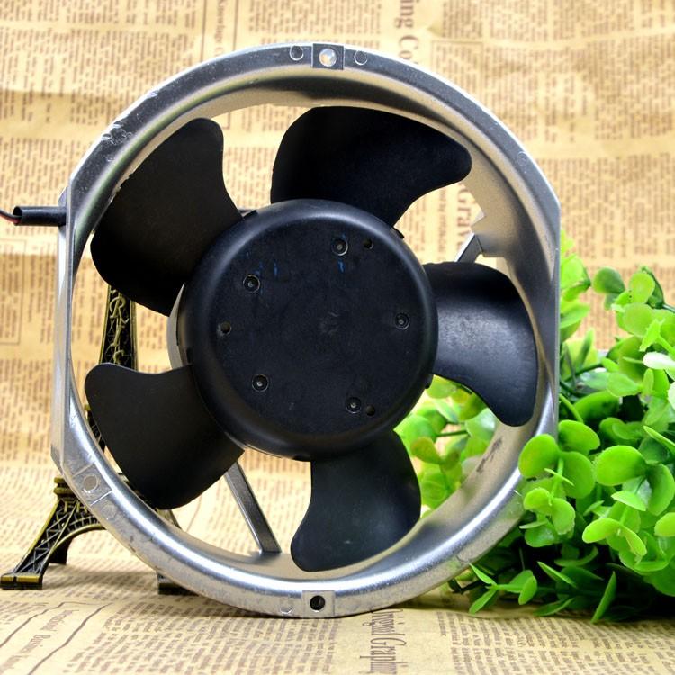 MADC24H7C-943 24V 1.05A inverter fan