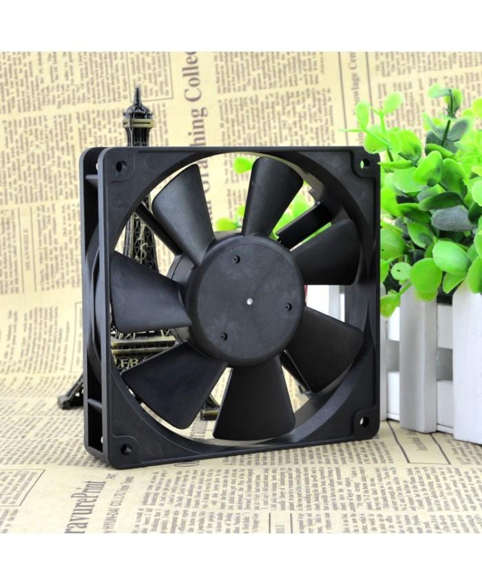 NIDEC A32670-16 24V 0.31A 12CM cooling Fan