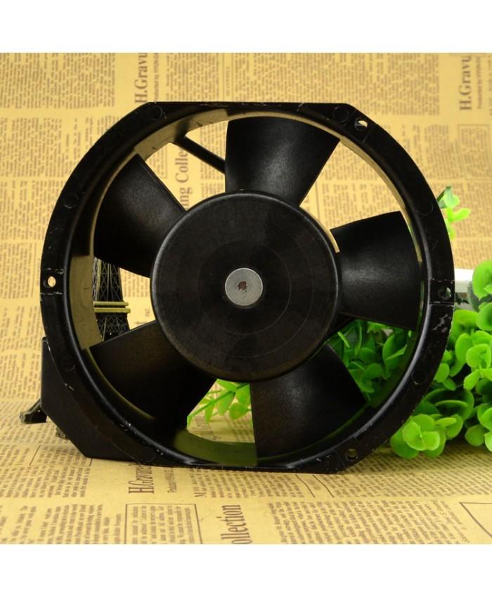 Nidec A34458-10 48V 0.42A P/N cooling  Fan