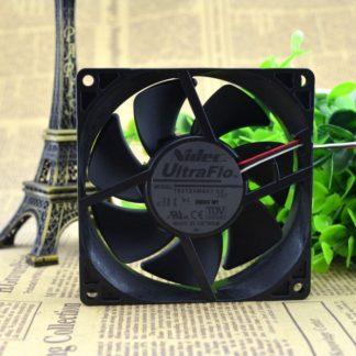 NIDEC T92T24MGA7-52 24V 0.10A 9025 Fan