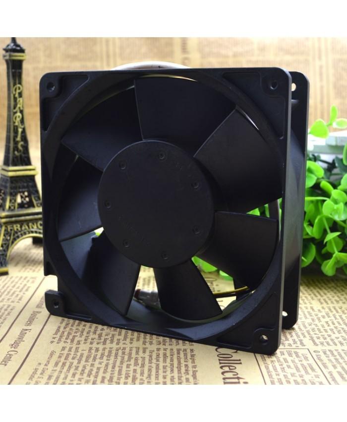 NMB 4715SL-07W-B39 48V 0.18A 3-lines cooling fan
