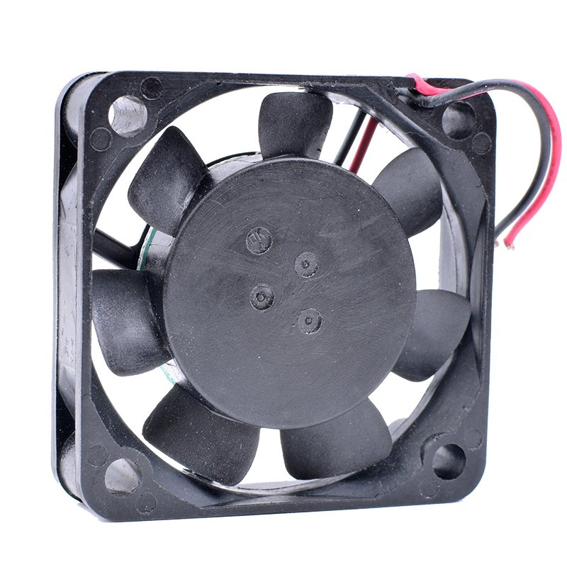 Nidec U40X12MMZ7-51 12V 0.07A Small quiet cooling fan