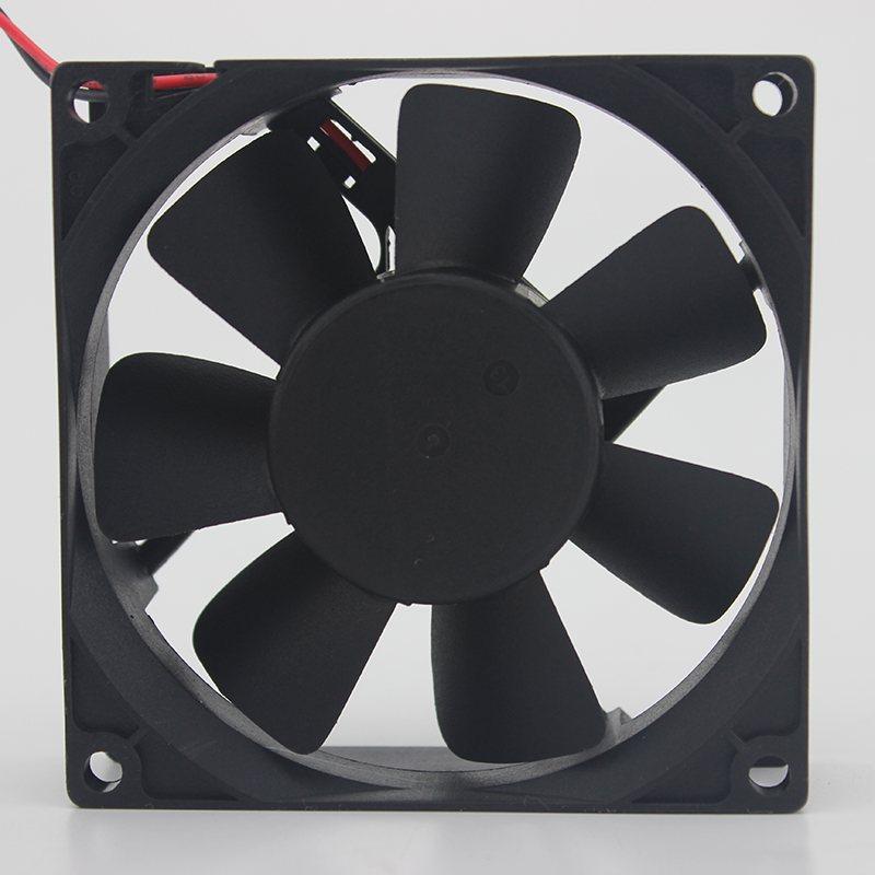 ADDA AD0812LS-A70GL 12V 0.12A 8CM cooling fan