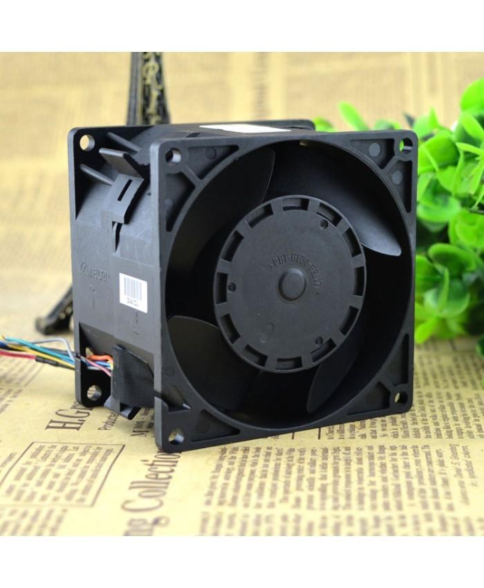 DELTA GFM0812DS 12V 4.80A cooling fan