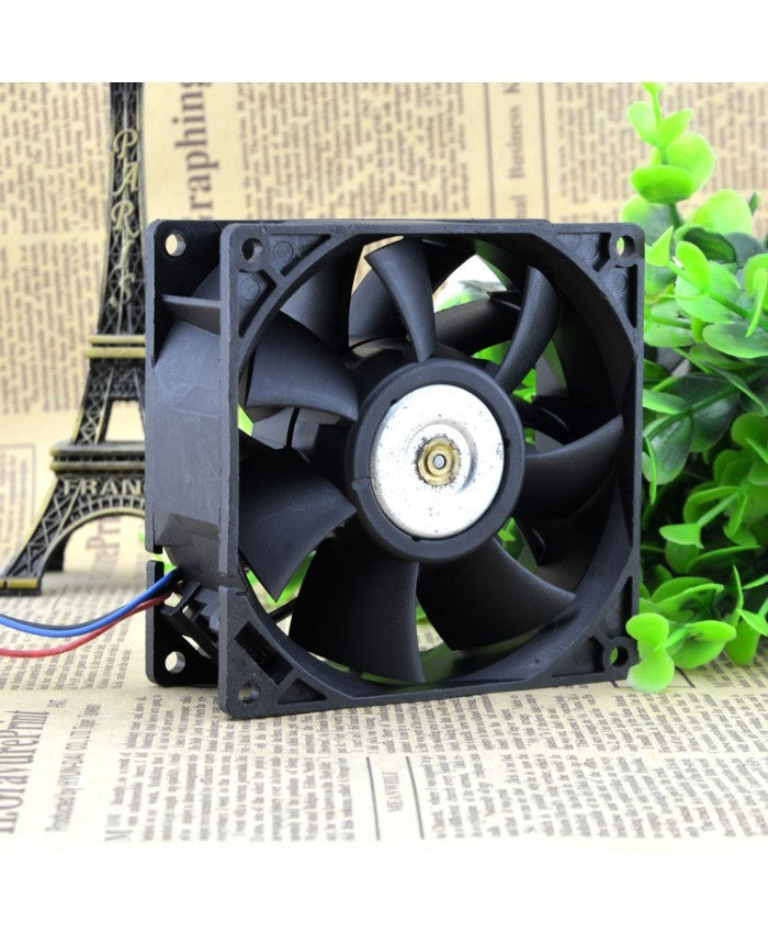 DELTA FFB0924HHE DC24v 0.27A cooling fan