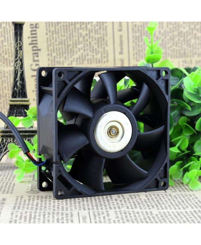 DELTA FFB0924VHE 9038 24 V 0.42A cooling fan