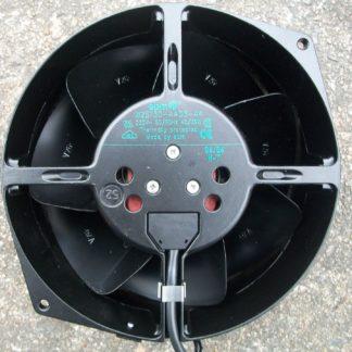 ebmpapst W2S130-AA03-44 230v 50/60Hz  Cooling fan