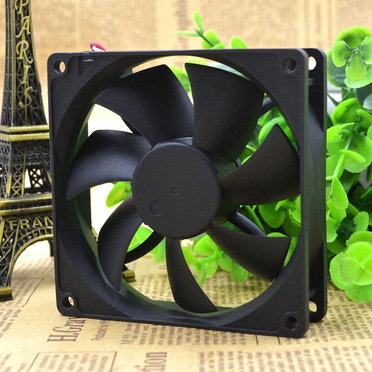ADDA AD0912UB-A73GP 92x92x25mm DC12V 0.46A industrial Square cooling Fan