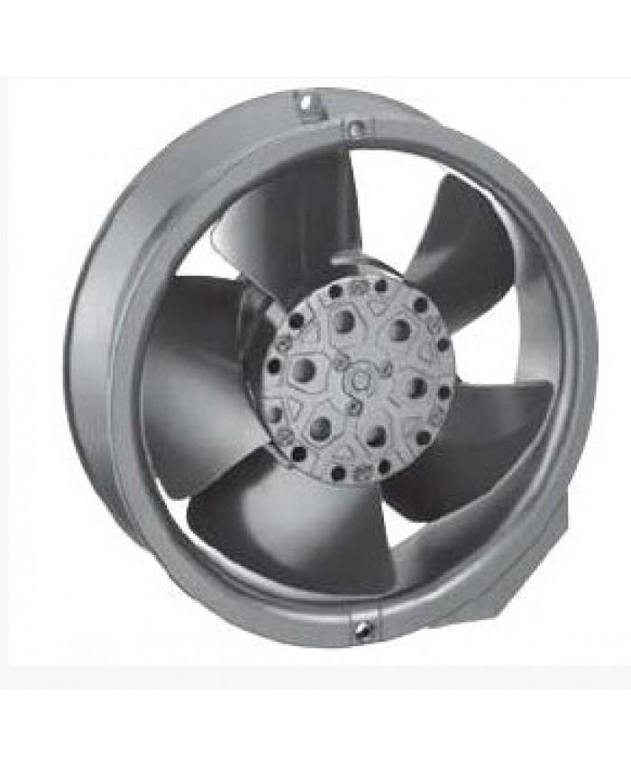 ebmpapst W2E143-AA09-25 230V cooling fan