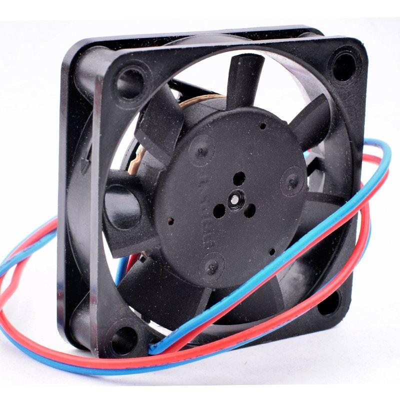 Ebmpapst TYP 414F 24V 0.8W 4CM cooling fan