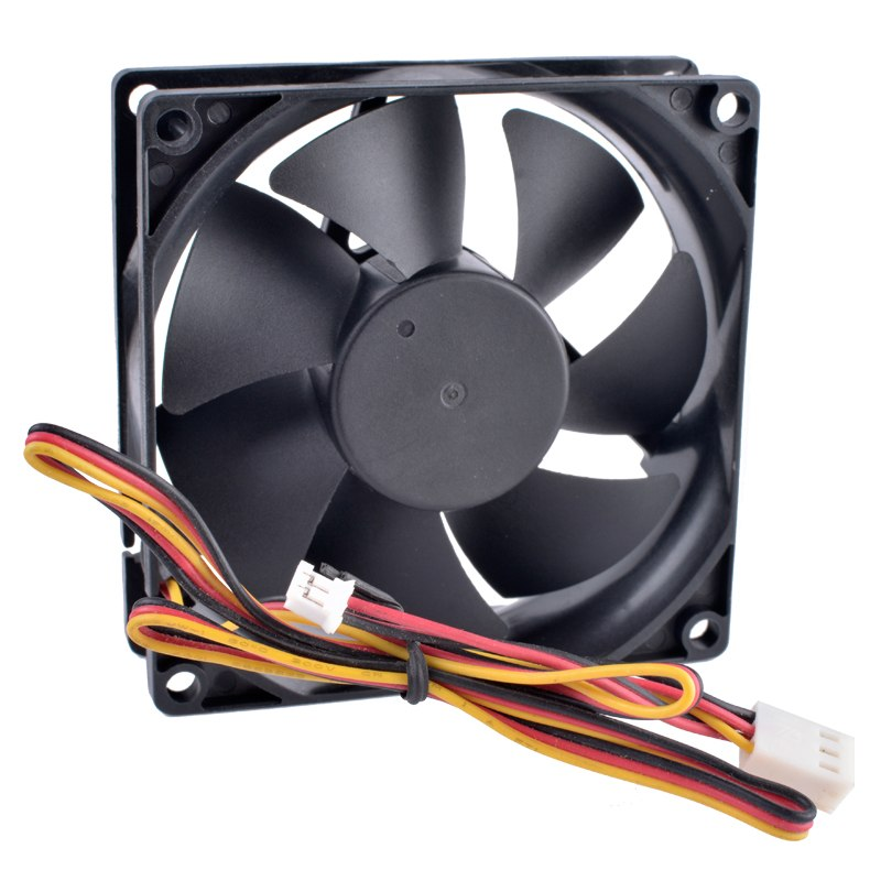 KEEP A8025L12S 12V 0.03A dc brushless cooling fan