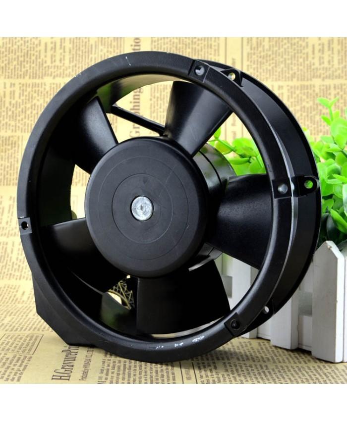 Nidec TA600DC A33142-10 24V 0.55A 17CM cooling fan