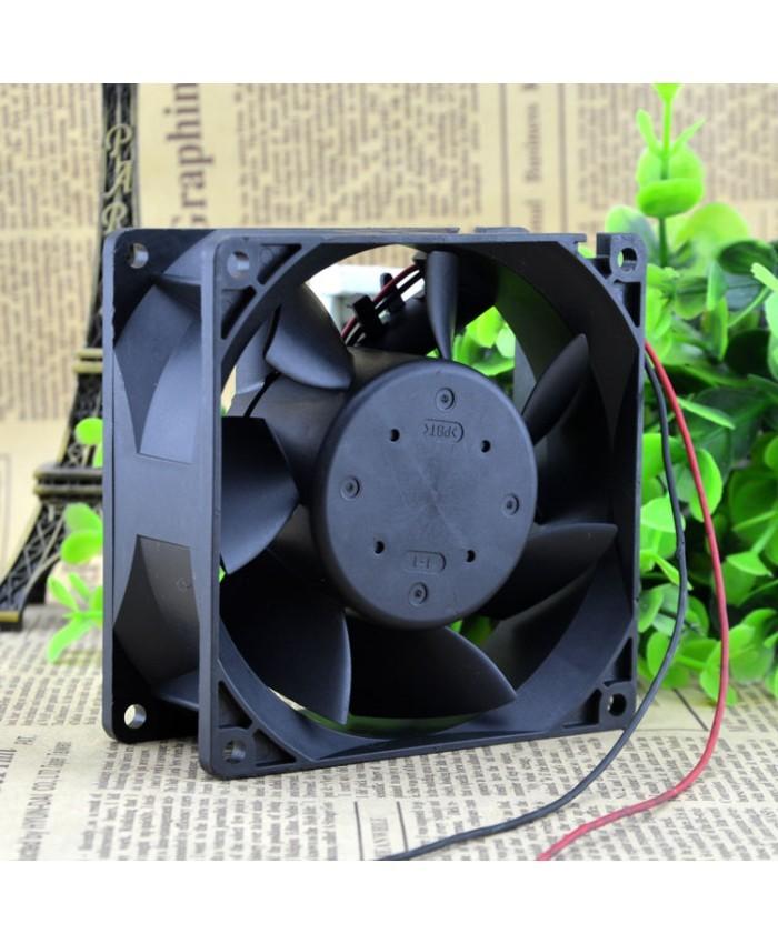 NMB 3615RL-05W-B60 9238 24V 1.2A cooling fan
