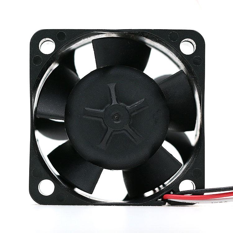 Sunon KD1204PQB1-A  40mm DC12V 2.8W inverter cooling fan