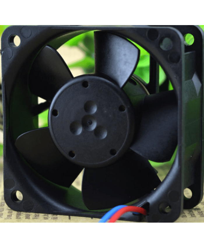 PAPST TYP 614NH 24V 2.1W 6CM Cooling fan