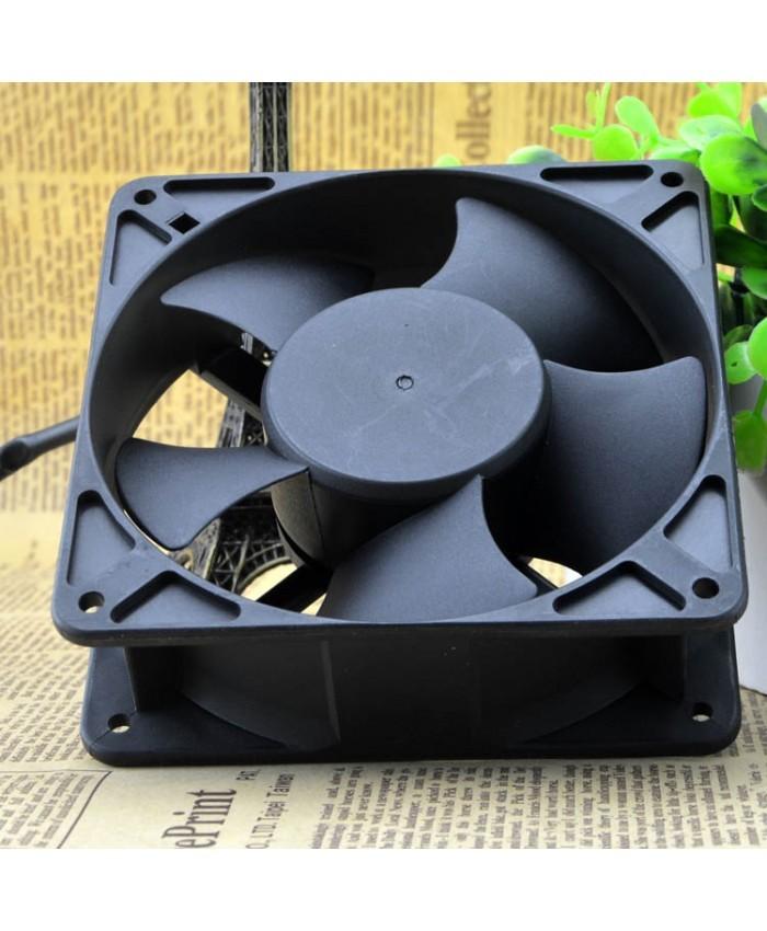 SUNON KDE2412PMB1-6A 12CM 24V 10.3W cooling fan
