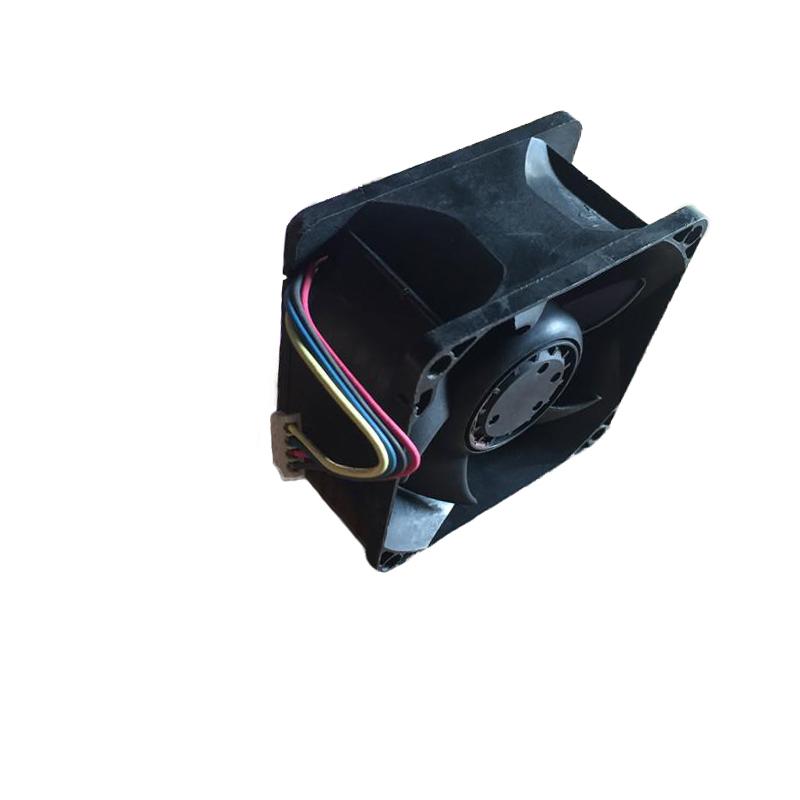 Nidec T70E12BUA5-07 DC 12V 1.33A server cooling fan