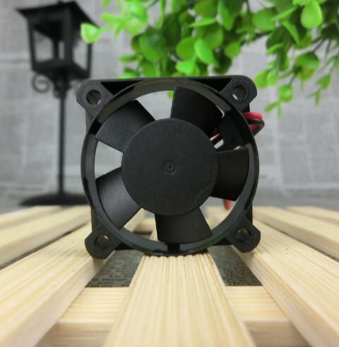 SUNON KD14PFB1 4cm DC12V1.4W 40*40*10mm 2-wire large wind cooling fan