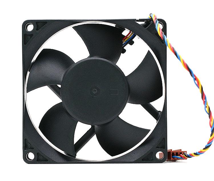 Sunon MF801VX-Q060-S99 12V 2.63W 40.8CFM 0.219A MPNKK-A00 axial cooling fan