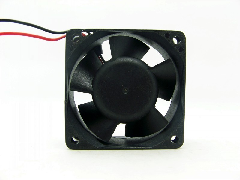 SUNON KDE2406PTVX  DC24V 1.9W Inverter Server Axial Cooling Fan