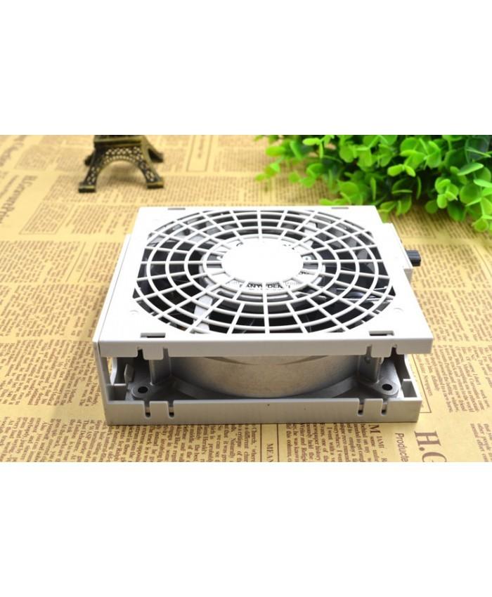 IBM RS/6000 Fan 8204-E8A Power P6 44V3454 server cooling fan