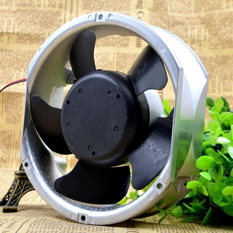MADC24Z4-601 dc24V 0.79A 18W 17cm inverter fan