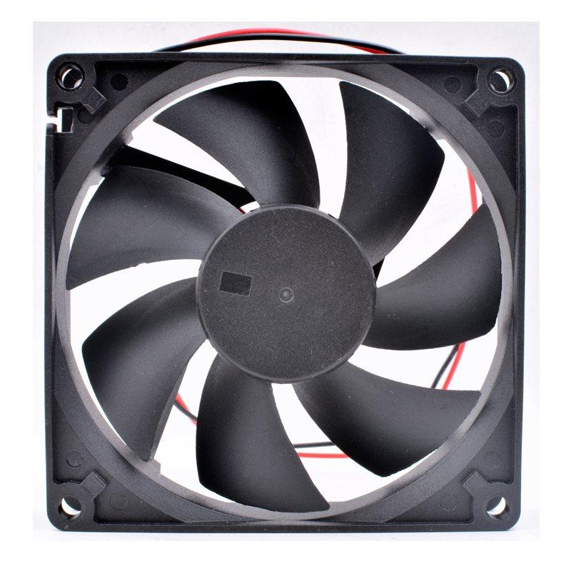 CROWN AGE09225B12H 9cm DC12V 0.41A cooling fan