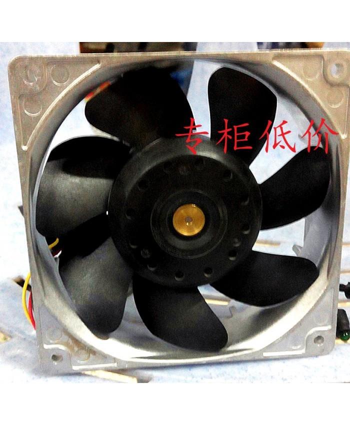SANYO 9GL1212V1J03/J04 12cm 1.9A cooling server fan