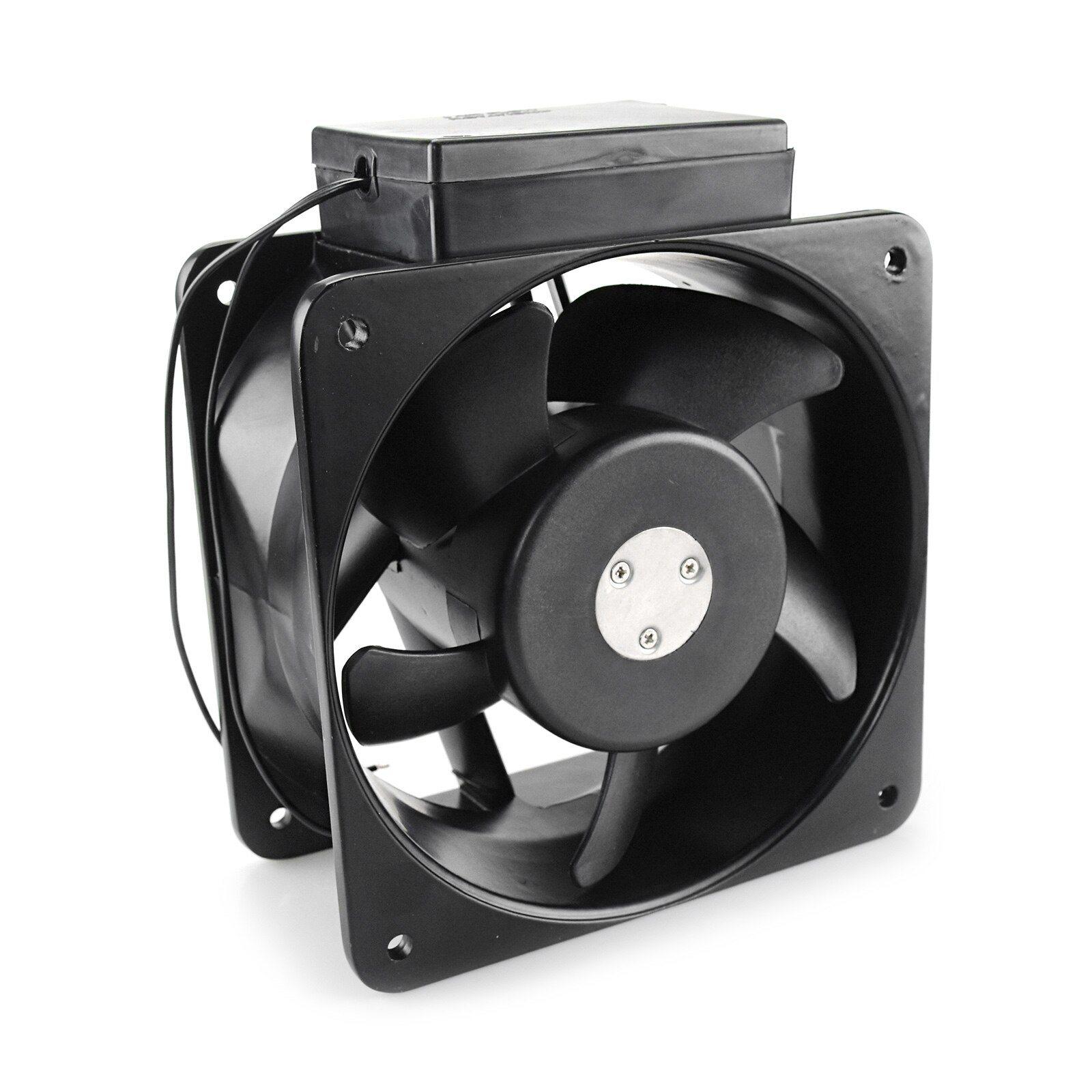 ORIX MRS18-DUL 18cm 200-230V industrial cooling fan