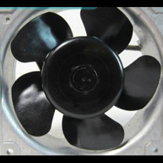 SERVO CN52B2 208-230V 12cm aluminum frame AC cooling fan