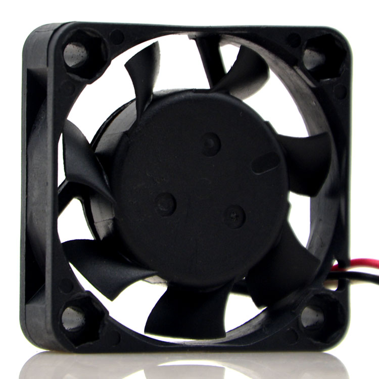 Delta EFB0405HHA 4CM 5V 0.25A small axial cooling fan