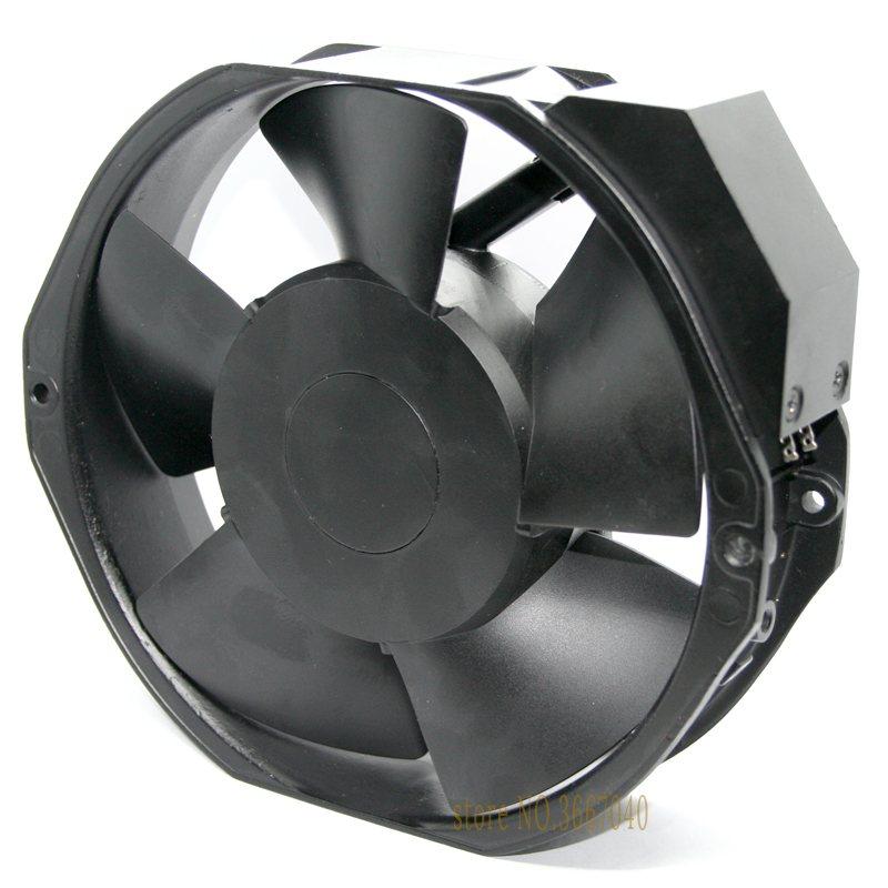 NMB 5915PC-22T-B30 220V 40W Inverter Server Cooling Fan