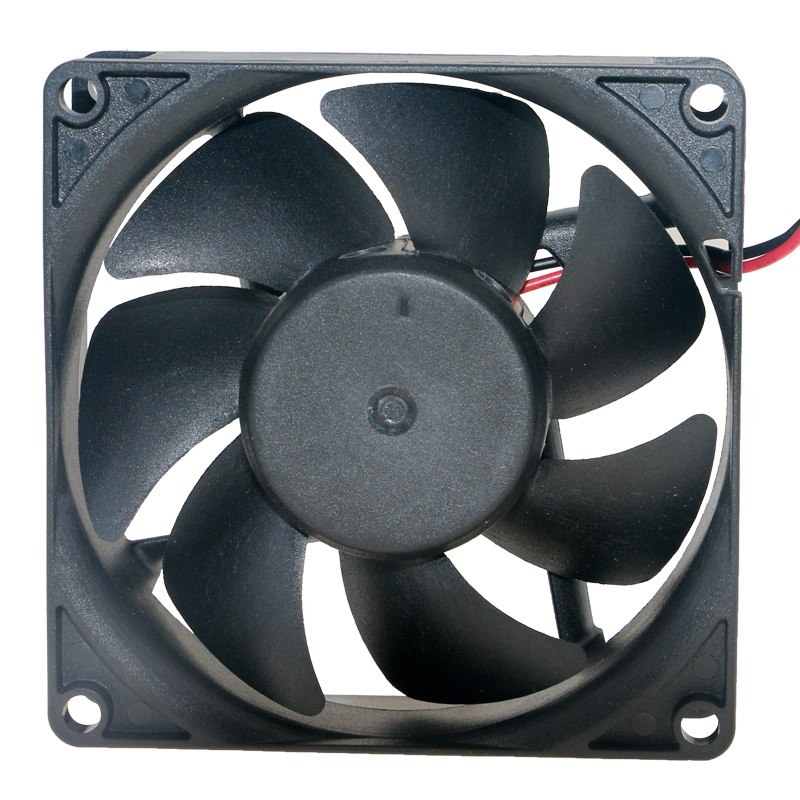 SUNON PE80252B1-000C-A99 DC 24V 4.80W cooling fan