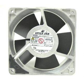 STYLE FAN US12D22-GT 220V 16/15W 12CM cooling fan